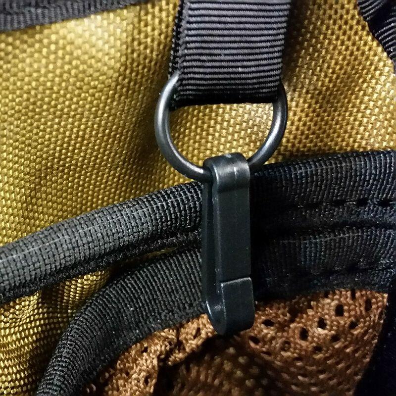 Key hook +7pln