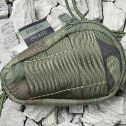 MOLLE webbing (without mounting strap) +9pln
