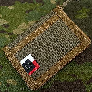 Paycard pocket +7pln