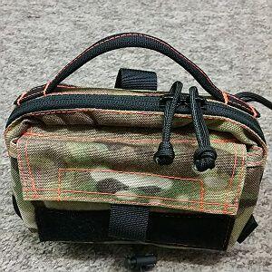 20mm webbing carrying handle +9pln