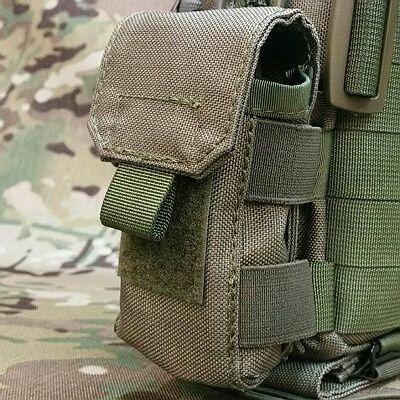 2x Sider pouch +90pln