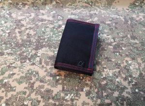 Wallet Weles