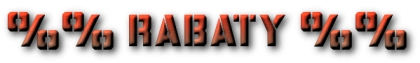 Kod rabatowy BaribalPoland
